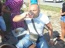 Фотоальбом человека Татьяны Матвеевой