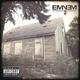 Eminem feat BIG D. - Rapgod