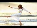 Soulful House Richard Earnshaw ft Erik Dillard