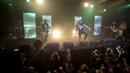 LOUNA - Действуй! LIVE HD
