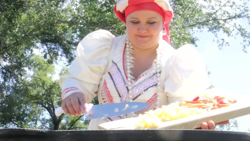 Кубанский борщ Кондитерская Малинники г Абакан