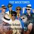 The micktones