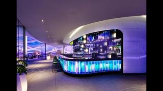 W ABU DHABI   YAS ISLAND EX  YAS HOTEL ABU DHABI 5   ОАЭ, Абу Даби