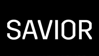 Rise Against - Savior (Acoustic) (101.1 WKQX)