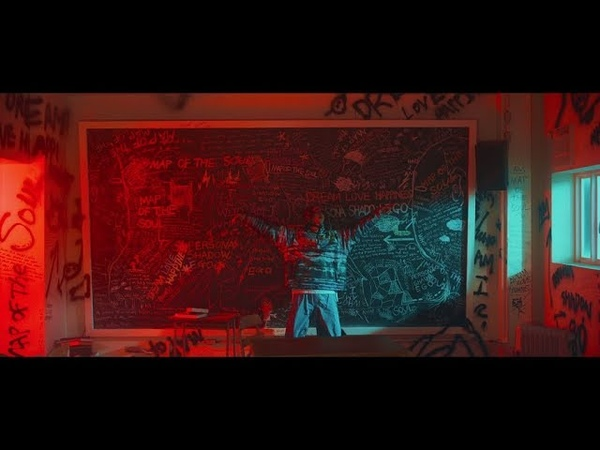 BTS 방탄소년단 MAP OF THE SOUL PERSONA 'Persona' Comeback Trailer