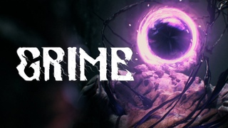 GRIME   Cinematic Trailer