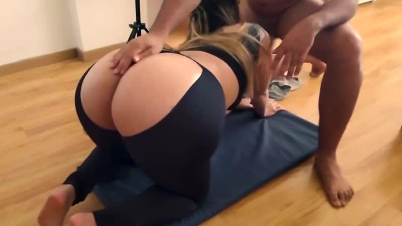 Порно Видео Латина С Большой Жопой Анал