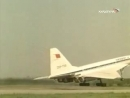 Ту-144С СССР 77109