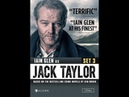 Джек Тейлор 3 сезон 2 серия Надгробие детектив криминал драма Ирландия Германия