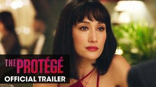 The Protégé - Trailer