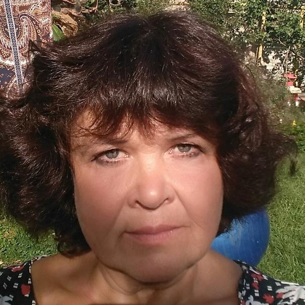 татьяна романова кандидат политических наук фото год будет