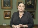Своя игра. Вопросы от Екатерины Селезнёвой 29.11.2008
