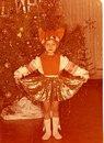 Персональный фотоальбом Натальи Варвиной