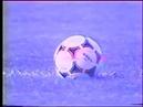 СССР vs Кувейт Summer Olympics 1980 Soviet Union USSR Kuwait