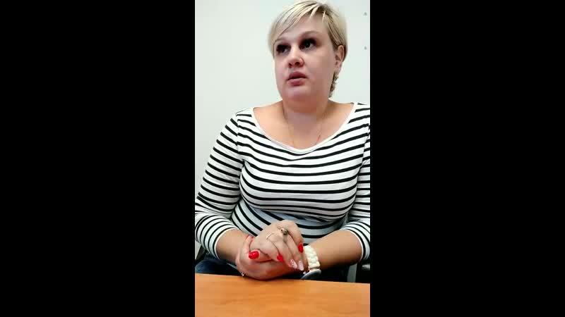 Боброва Василиса Николаевна 2007 Повар кондитер