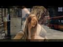 Беги по небу 2018 новьё самая классная песня good music Max Fadeev Dj KZip remix promodj com