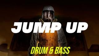 Best Jump Up Drum & Bass Mix 2021
