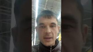 Запускаем флешмоб против упоротых зомбо-масочников!)))