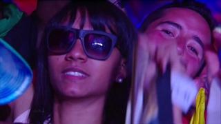 Headstrong feat. Shelley Harland - Helpless (Aurosonic Euphoric Mix) [Music Video]