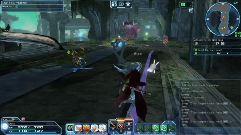 Дрочиво с третьим подряд глистом duel