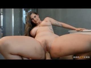 Taylee Wood (Shower My Tits In Cum) [2020, Big Ass, Czech, Euro, Big Naturals, Big Tits, Natural Tits, Wet, 1080p HD]