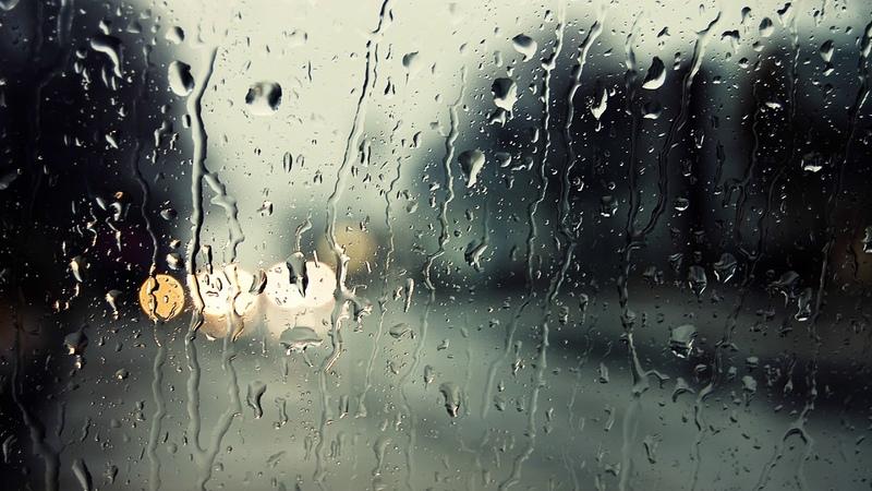 Lorn Acid Rain 800% Slower