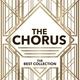 Chorus - At The Check Apron Ball