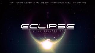 Billx - Eclipse (Mat Weasel remix)