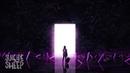 Innerbloom - Us, Forever Ago