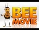 Би Муви: Медовый заговор( 2007)