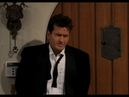 Два с половиной человека Смешные моменты с Чарли 1й сезон 1-5 серии