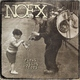 NOFX - Ditch Effort