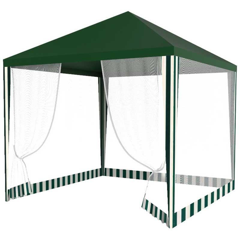 Добрый день) Подскажите можно ли где в Панино купить шатер?