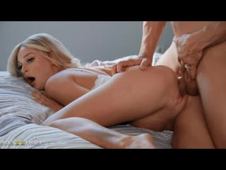 [RealWifeStories] Emma Hix - While Husbands Away [All Sex, Bubble Butt, Blonde, Masseuse, Bald Pussy, Innie Pussy, Footjob]