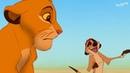Король лев · coub, коуб