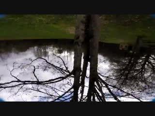 - droneadventures TrinksFPV