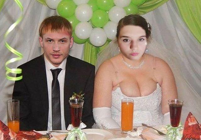 Первая брачная ночь прикольные картинки, деревянной свадьбы картинки