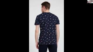 #Finn #Flare #футболка #мужская