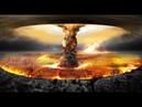 Реальные кадрыиспытания атомных взрывов, включая Хиросиму и Нагасаки 228000 жертв