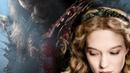 Красавица и чудовище 2014 фэнтези триллер драма мелодрама