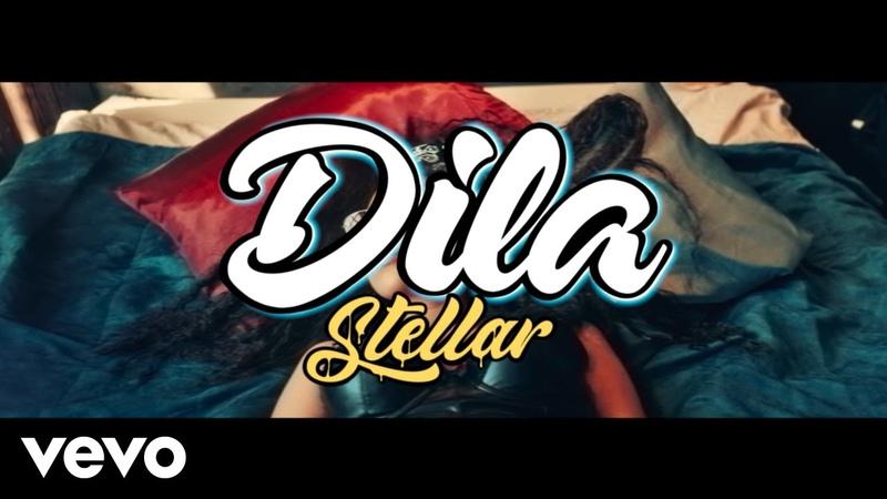 Dila Stellar Did You Sleep Official Video
