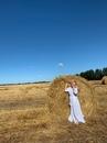 Личный фотоальбом Лилии Фахуртдиновой