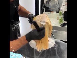 Женские Хитрости () Пора и нам с тобой к парикмахеру