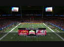 NCAAF 2018 / Alamo Bowl / (24) Iowa State Cyclones - (13) Washington State Cougars / 1H / EN