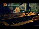 Sylver Rise Again Live in Sint Truiden 2009 HQ