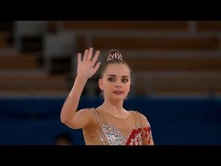 Поражение Авериных, золото Садулаева. Сборная России на Олимпиаде-2020 7 августа