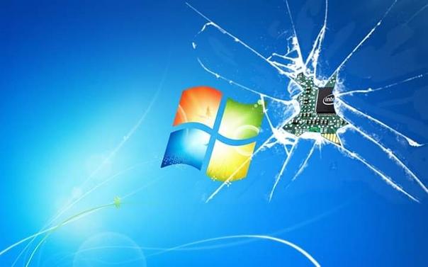 Windows Где Обои Рабочего Стола