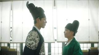 [BOYOO COUPLE ]  Cặp đôi đẹp nhất - | Park Bo Gum x Kim Yoo Jung
