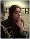 Лика Иванова - Сочи #15