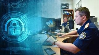 Программа «Следовательно». Кто может стать жертвой киберпреступлений?
